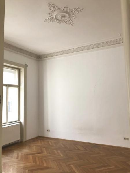 gbild -- 2-ZIMMER-Altbau-MIETE im hippen 6.Bezirk /  / 1060Wien / Bild 4