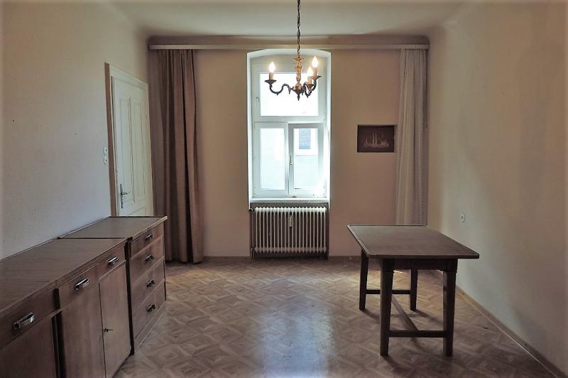 Großwohnung 7 Zimmer beim Wiener Tor /  / 2410Hainburg an der Donau / Bild 1