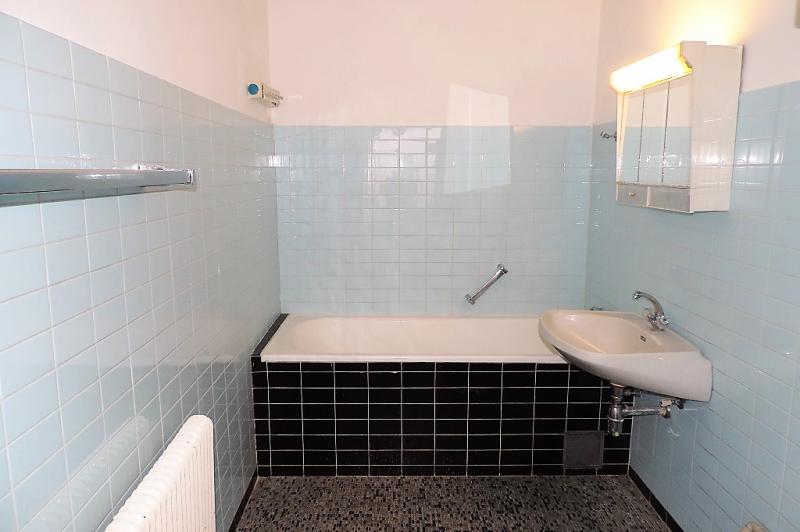 Großwohnung 7 Zimmer beim Wiener Tor /  / 2410Hainburg an der Donau / Bild 2