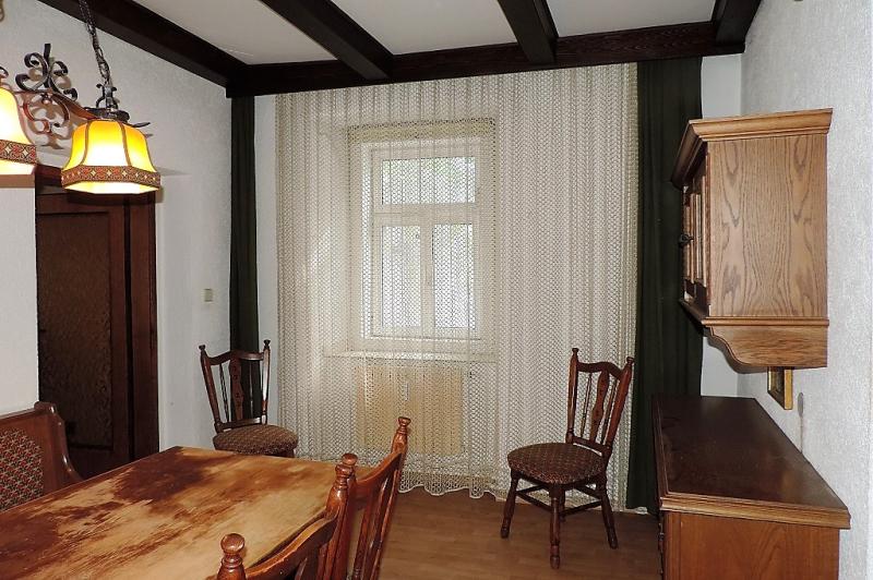 Großwohnung 7 Zimmer beim Wiener Tor /  / 2410Hainburg an der Donau / Bild 3