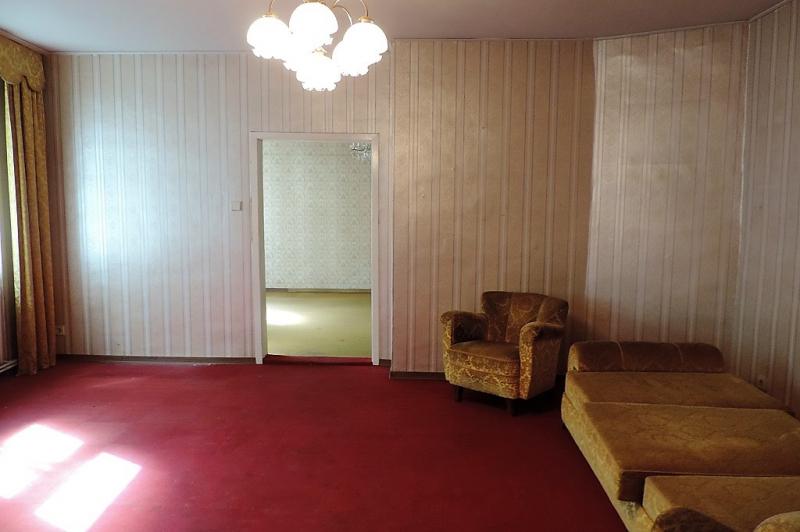 Großwohnung 7 Zimmer beim Wiener Tor /  / 2410Hainburg an der Donau / Bild 6