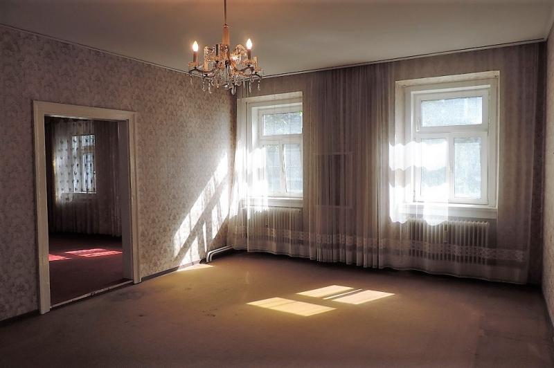 Großwohnung 7 Zimmer beim Wiener Tor /  / 2410Hainburg an der Donau / Bild 7