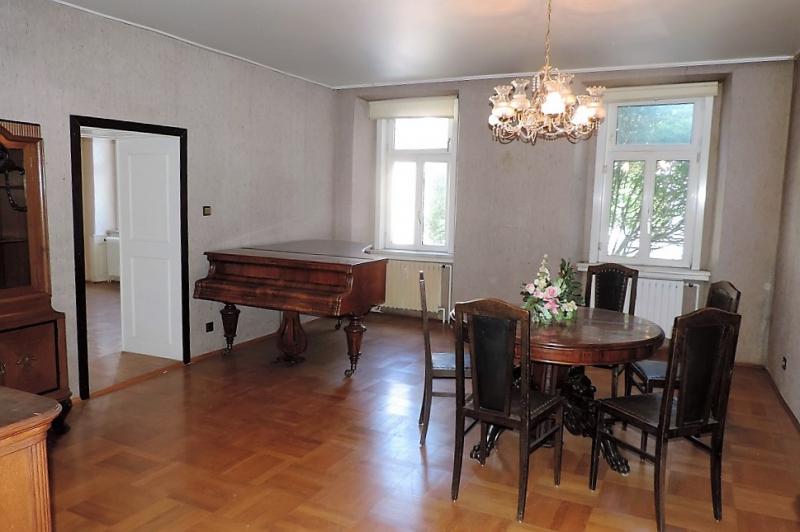 Großwohnung 7 Zimmer beim Wiener Tor /  / 2410Hainburg an der Donau / Bild 8