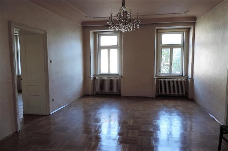Großwohnung 7 Zimmer beim Wiener Tor /  / 2410Hainburg an der Donau / Bild 9