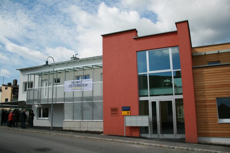 Betreubares Wohnen in 2123 Schleinbach /  / 2123Schleinbach / Bild 1