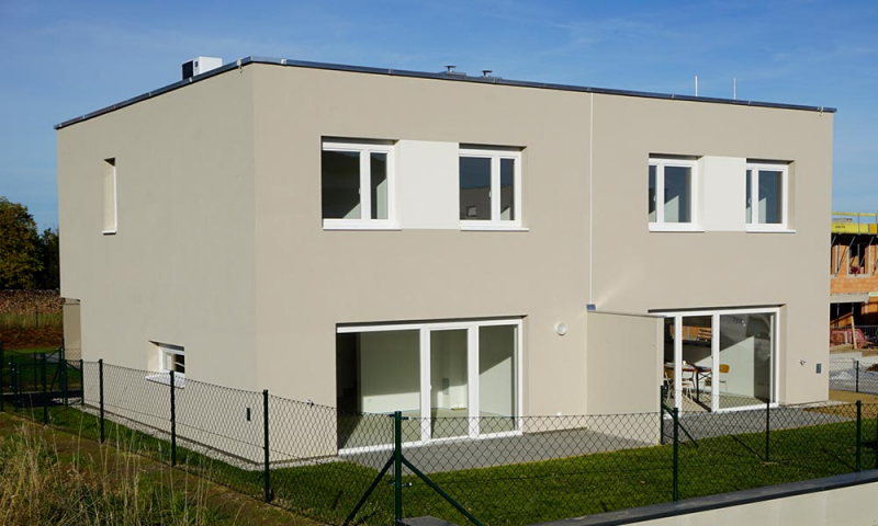 Einfamilienhaus Kauf Kaufpreis Bis 100000 Euro