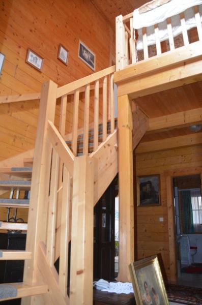 Komfortables Einfamilienhaus, zusätzlich Büro/Ordination-Nutzung möglich! /  / 3013Tullnerbach  / Bild 0