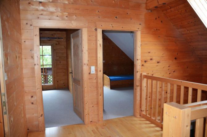 Komfortables Einfamilienhaus, zusätzlich Büro/Ordination-Nutzung möglich! /  / 3013Tullnerbach  / Bild 1