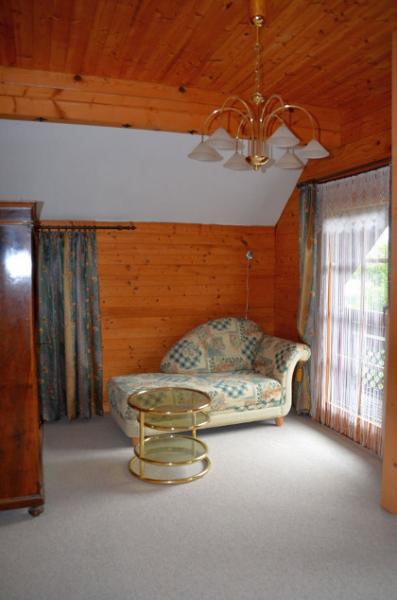 Komfortables Einfamilienhaus, zusätzlich Büro/Ordination-Nutzung möglich! /  / 3013Tullnerbach  / Bild 2
