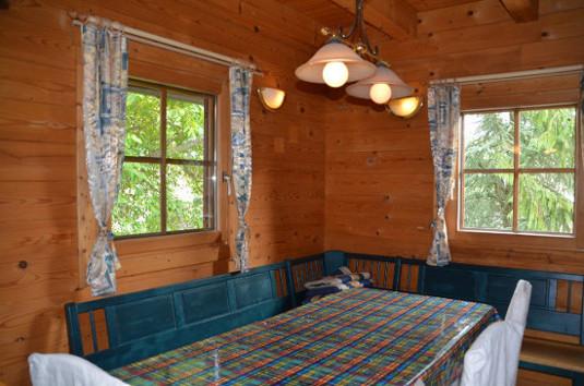 Komfortables Einfamilienhaus, zusätzlich Büro/Ordination-Nutzung möglich! /  / 3013Tullnerbach  / Bild 3