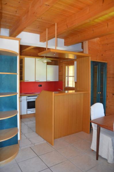 Komfortables Einfamilienhaus, zusätzlich Büro/Ordination-Nutzung möglich! /  / 3013Tullnerbach  / Bild 4