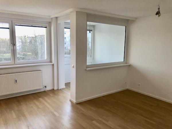 Gepflegte Mietwohnung in Wels /  / 4600Wels / Bild 3