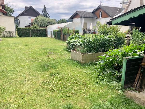 Großzügiges Wohnhaus in Regau /  / 4844Regau / Bild 2