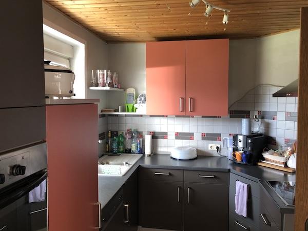 Großzügiges Wohnhaus in Regau /  / 4844Regau / Bild 4