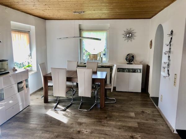 Großzügiges Wohnhaus in Regau /  / 4844Regau / Bild 5