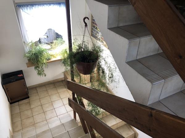 Großzügiges Wohnhaus in Regau /  / 4844Regau / Bild 7