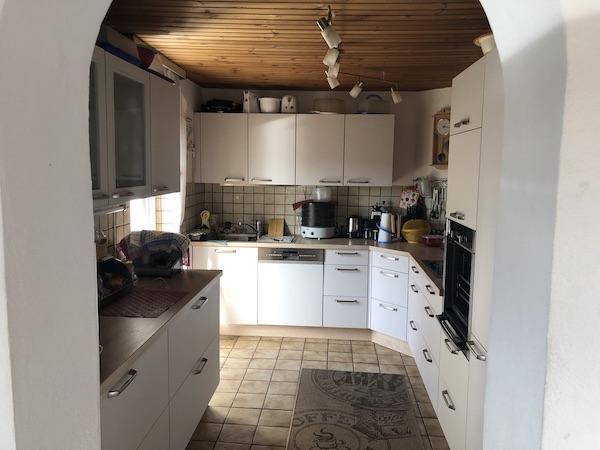 Großzügiges Wohnhaus in Regau /  / 4844Regau / Bild 8