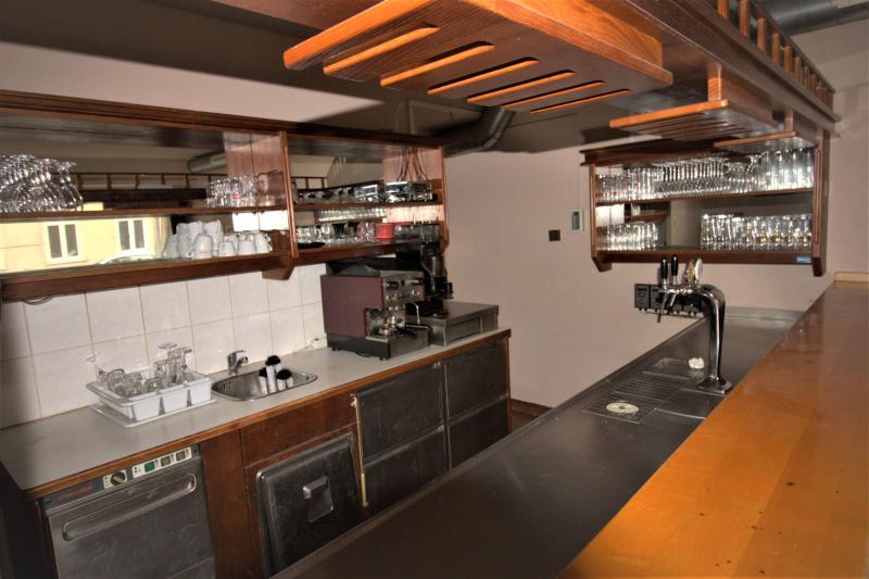 NUTZEN SIE IHRE CHANCE! Cafe / Bistro sucht neuen Pächter /  / 0Wien, 05. Bezirk, Margareten / Bild 2