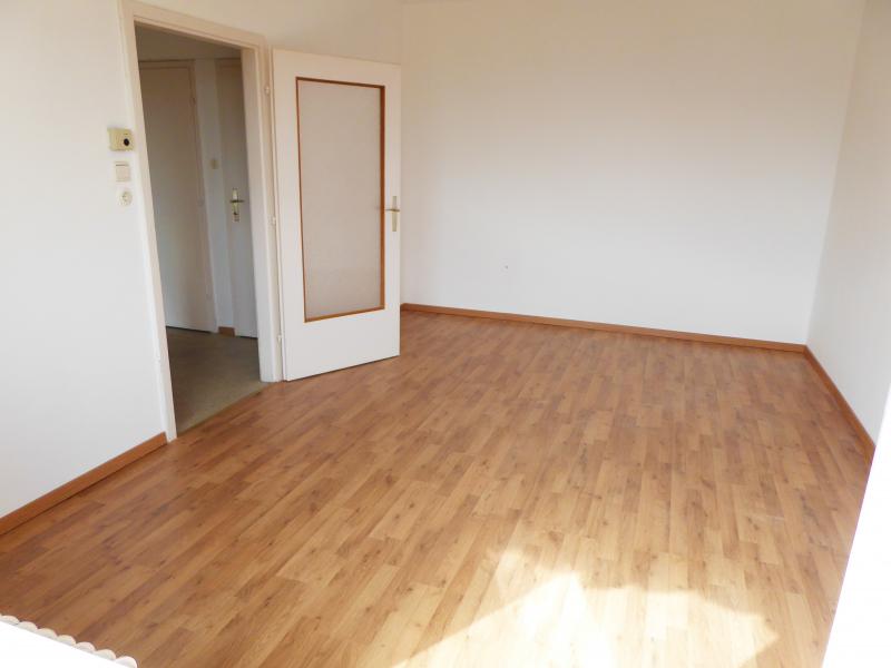 2-Zimmer Retro Wohnung mit Schneebergblick /  / 1140Penzing / Bild 2