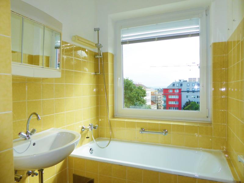 2-Zimmer Retro Wohnung mit Schneebergblick /  / 1140Penzing / Bild 3