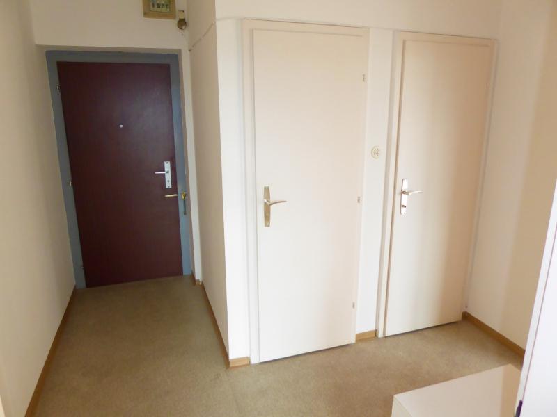 2-Zimmer Retro Wohnung mit Schneebergblick /  / 1140Penzing / Bild 5