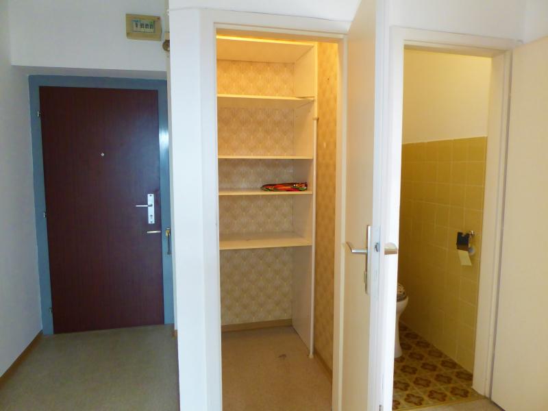 2-Zimmer Retro Wohnung mit Schneebergblick /  / 1140Penzing / Bild 6