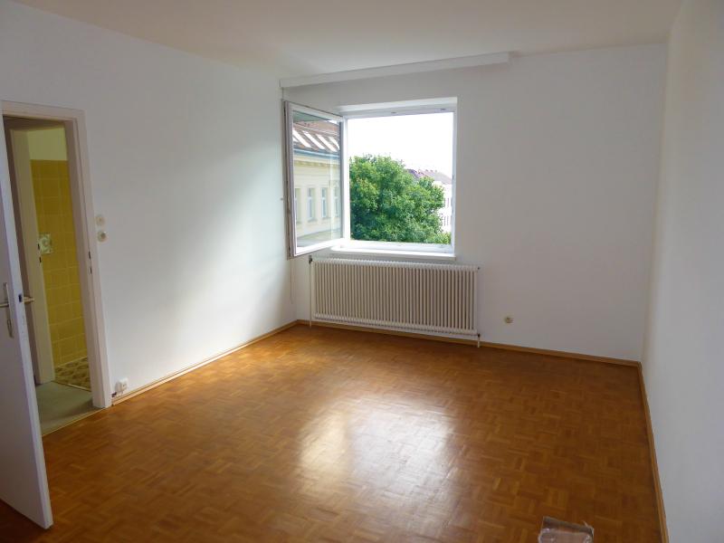 2-Zimmer Retro Wohnung mit Schneebergblick /  / 1140Penzing / Bild 7