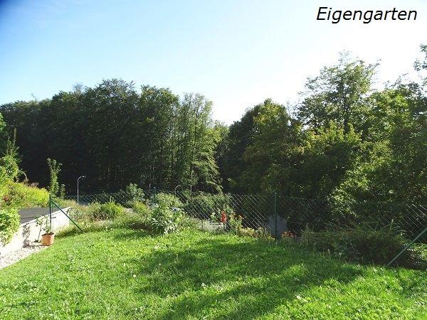 EIGENGARTEN - 2 ZIMMER - UNWEIT KRITZENDORF und ST. ANDRÄ WÖRDERN /  / 3400Klosterneuburg / Bild 4