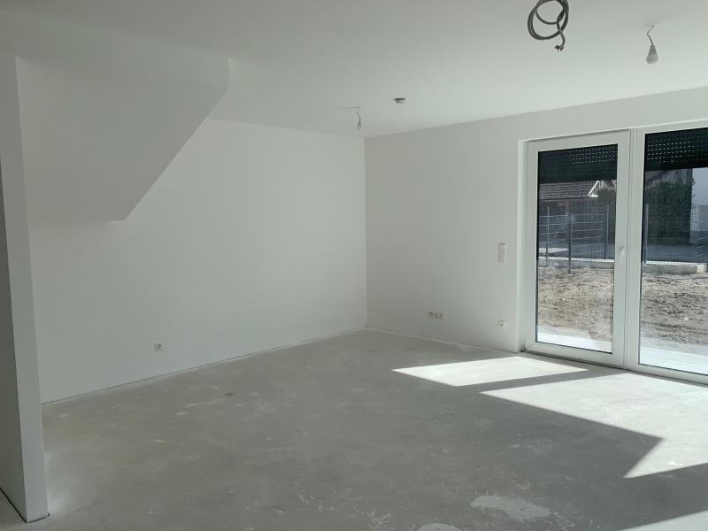 13 Brunnen im Felde - Direkt vom Bauträger - Rohbau fertig! - Haus 8 /  / 3494Brunn im Felde / Bild 8