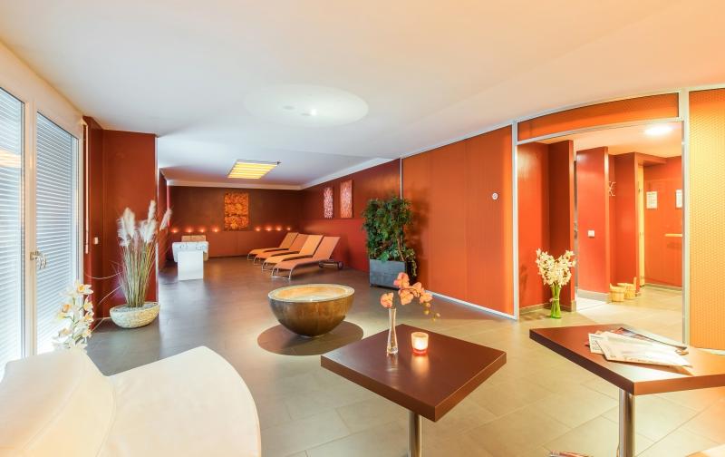 gbild -- IG City Apartments OrchideenPark -  1190 Wien ! /  / 1190Wien / Bild 8