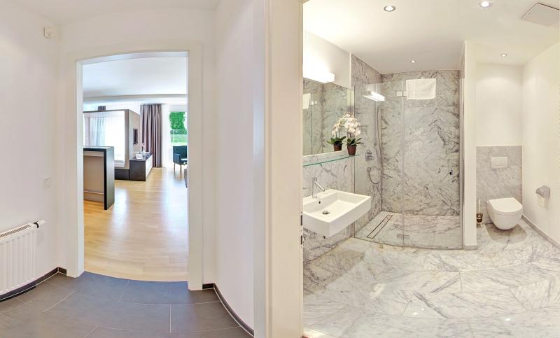 gbild -- IG City Apartments - Wohnen auf Zeit in 1190 Wien ! /  / 1190Wien / Bild 4