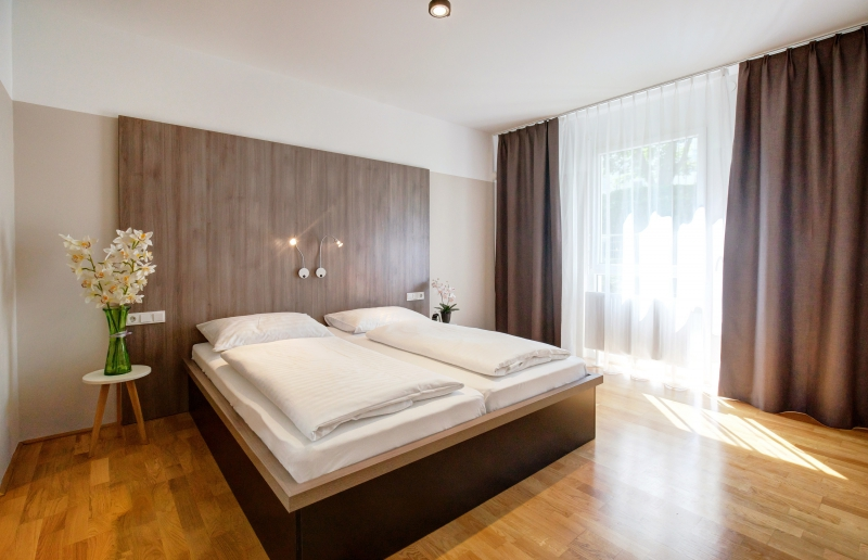 gbild -- IG City Apartments - Wohnen auf Zeit in 1190 Wien ! /  / 1190Wien / Bild 2